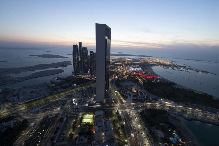 GCC property market recovery expected within 12-24 months - experts