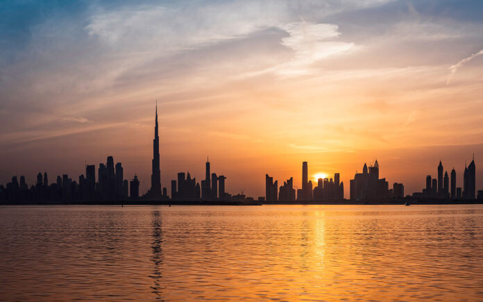 Dubai Economy chief hails 'far-reaching impact' of UAE's 100% foreign ownership rule