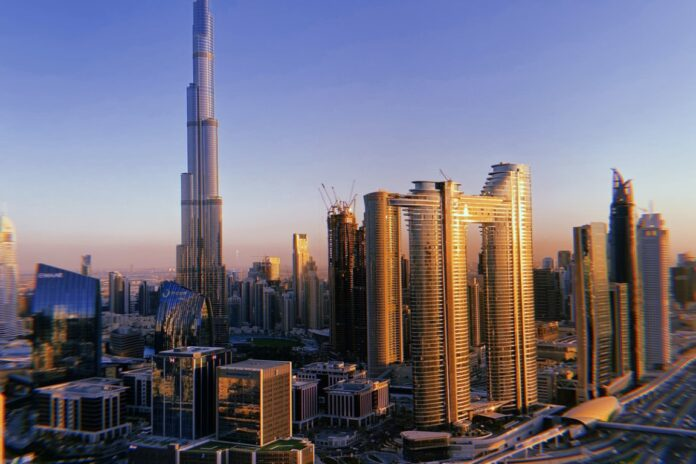 Fewer Dubai real estate project launches expected in 2021 as developers rethink plans