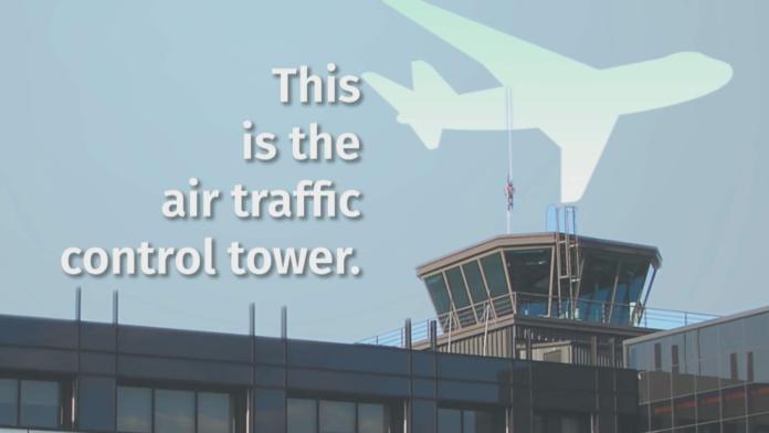 Air traffic controllers say potential cuts at Nav Canada would put lives at risk