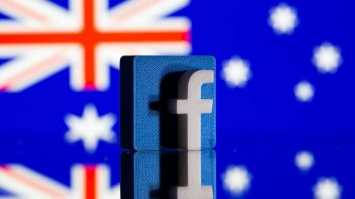Facebook to restore Australia news pages as deal reached on media law - News