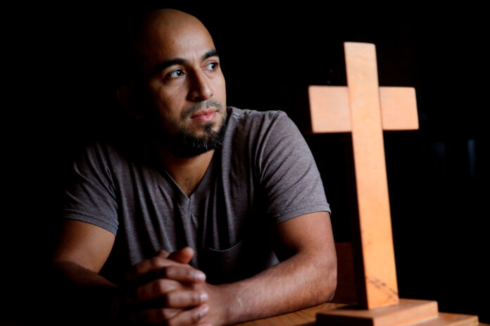 Immigrant lived in a church to dodge deportation, may stay
