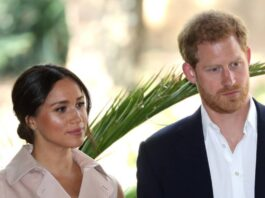 Buckingham Palace to Investigate Meghan Markle Bullying Allegations