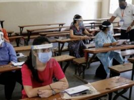CBSE exams: UAE schools rubbish rumours about syllabus reduction - News