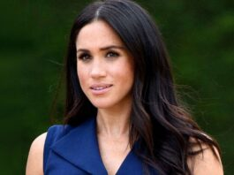 """Meghan Markle Claims Royals Are """"Perpetuating Falsehoods"""" About Her"""