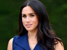 """Meghan Markle Was Advised to Tone Down Her Personality By """"50 Percent"""""""