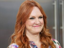 Ree Drummond Shares Painful Details About Husband's Injury After Crash