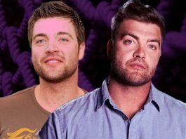 See C.T.'s Transformation on The Challenge Over the Years