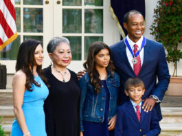 Update On Family – Hollywood Life