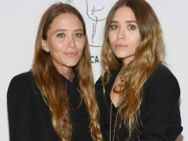Why We're Still Obsessed With Mary-Kate & Ashley Olsen a Decade Later