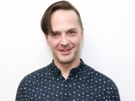 """Infamous """"Club Kids"""" Killer Michael Alig's Cause of Death Revealed"""
