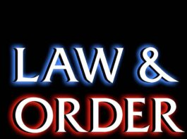 Law & Order Is Getting Another Spinoff: All the Details