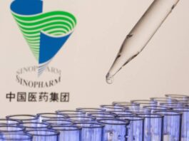 UAE Covid vaccine: Sinopharm efficacy report second major stamp of approval - News