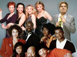 What You Can Expect From Every Impending TV Reboot, Revival & More
