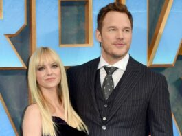"""Why Anna Faris Never Discussed Any Marriage """"Issues"""" With Chris Pratt"""
