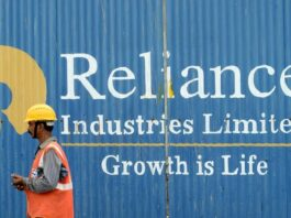 India's Reliance to pay salary for 5 years to kin if staff dies of Covid-19 - News