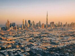 Sheikh Mohammed launches new entity to 'digitise life' in Dubai - News