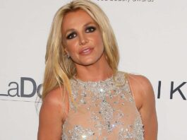 Britney Spears Contacted Police About Theft Prior to Alleged Battery