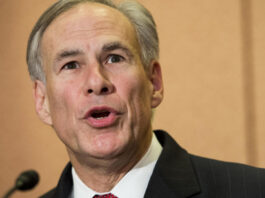 Texas Supreme Court temporarily denies governor's attempt to reinstate a ban on mask mandates in schools