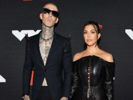 2021 MTV VMAs: See Every Red Carpet Look as the Stars Arrive