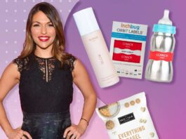 7 Things Bachelor Nation's DeAnna Pappas Can't Live Without