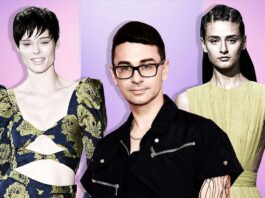 An Ode to Christian Siriano's One-of-a-Kind Runway Fashion