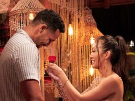 """BiP's Tammy Ly Feels """"Defeated"""" By Fans Who Won't Accept Her"""