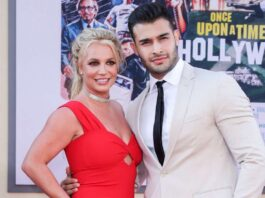 Britney Spears and Sam Asghari Are Engaged! Relive Their Love Story