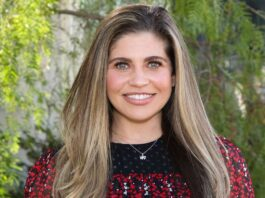 Danielle Fishel Gives Birth, Welcomes Baby No. 2 With Jensen Karp